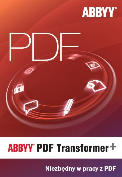 Download ABBYY PDF Transformer 2 0 Pro crack exe torrent or. abbyy.